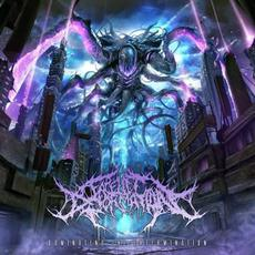 Dominating The Extermination mp3 Album by Facelift Deformation
