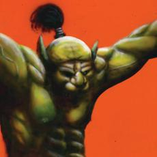 Face Stabber mp3 Album by Oh Sees