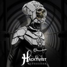 Reprogram mp3 Single by Hacktivist