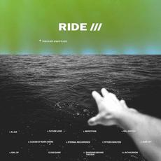 This Is Not a Safe Place mp3 Album by Ride