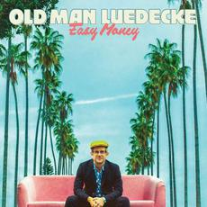 Easy Money mp3 Album by Old Man Luedecke