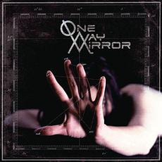 One-Way Mirror mp3 Album by One-Way Mirror