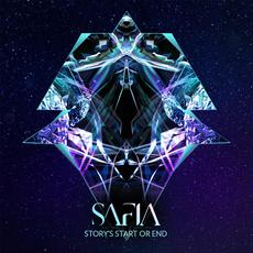 Story's Start or End mp3 Album by SAFIA