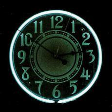 The Darkest Hour mp3 Album by Madchild