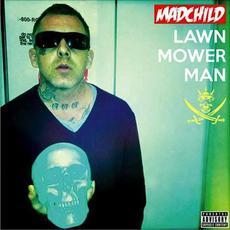 Lawn Mower Man mp3 Album by Madchild