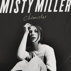 Chronicles mp3 Album by Misty Miller