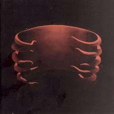 Undertow (Re-Issue) mp3 Album by Tool