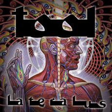 Lateralus (Re-Issue) mp3 Album by Tool