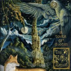 A Tower of Clocks (Special Edition) mp3 Album by This Winter Machine