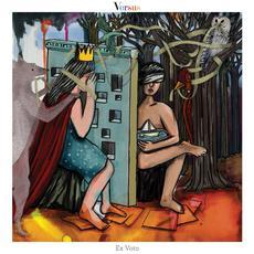 Ex Voto mp3 Album by Versus