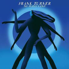 No Man's Land mp3 Album by Frank Turner