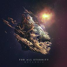 Metanoia mp3 Album by For All Eternity