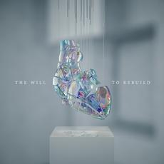The Will To Rebuild mp3 Album by For All Eternity