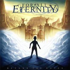 Beyond the Gates mp3 Album by For All Eternity