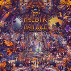 Holistic Nature mp3 Compilation by Various Artists