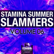 Stamina Summer Slammers, Volume 06 mp3 Compilation by Various Artists