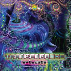 Trancendance: Epilogue mp3 Compilation by Various Artists