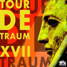 Tour De Traum XVII mp3 Compilation by Various Artists