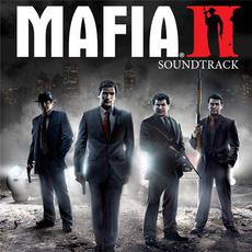 Mafia II (Radio Soundtrack) mp3 Soundtrack by Various Artists