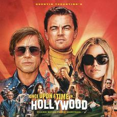 Once Upon a Time in Hollywood (Original Motion Picture Soundtrack) mp3 Soundtrack by Various Artists