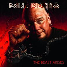The Beast Arises mp3 Live by Paul Di'Anno