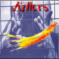 Live mp3 Live by Killers