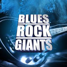 Blues Rock Giants mp3 Compilation by Various Artists