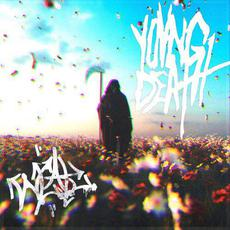 Young Death mp3 Album by With Locusts and Liars