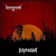 Nattarvet mp3 Album by Wormwood