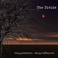 The Divide mp3 Album by Tony Patterson & Doug Melbourne