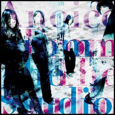 From The Studio mp3 Album by Anoice
