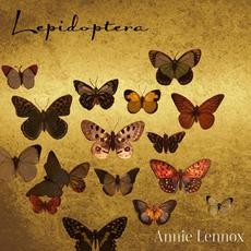Lepidoptera mp3 Album by Annie Lennox