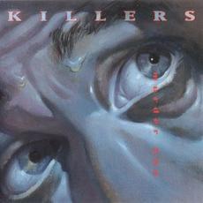 Murder One mp3 Album by Killers