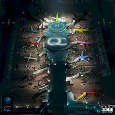 Control the Streets, Volume 2 mp3 Album by Quality Control
