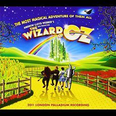 The Wizard of Oz (2011 London Palladium cast) mp3 Soundtrack by Harold Arlen