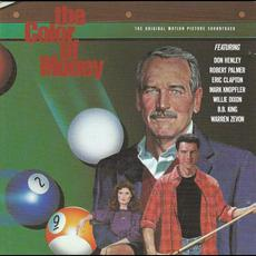 The Color of Money: The Original Motion Picture Soundtrack mp3 Soundtrack by Various Artists