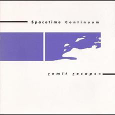 rEMIT rECAPS (Remix) mp3 Remix by Spacetime Continuum