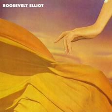 Elliot mp3 Album by Roosevelt