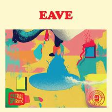 EAVE mp3 Album by EAVE
