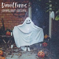 Compulsory Costume mp3 Album by Daveit Ferris