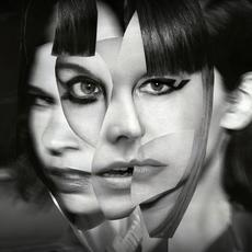 The Center Won't Hold mp3 Album by Sleater-Kinney