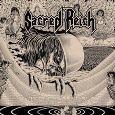 Awakening mp3 Album by Sacred Reich