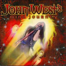 Mind Journey mp3 Album by John West (2)