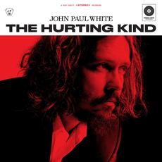 The Hurting Kind mp3 Album by John Paul White