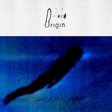Origin mp3 Album by Jordan Rakei