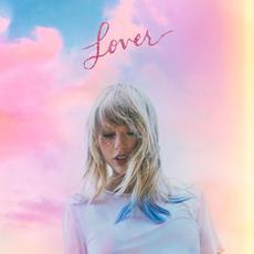 Lover (Deluxe Edition) mp3 Album by Taylor Swift