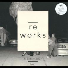 Lost Reworks mp3 Album by Trentemøller