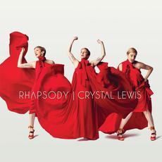 Rhapsody mp3 Album by Crystal Lewis