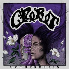 Motherbrain mp3 Album by Crobot