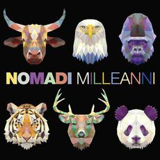 Milleanni mp3 Album by Nomadi